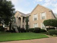 6112 Garwood Circle Flower Mound TX, 75028