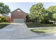 4821 Great Divide Drive Fort Worth TX, 76137