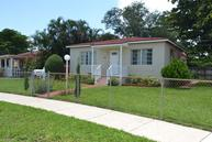 200 Sw 63rd Court Miami FL, 33144