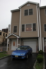 149-153 - Valley St, Unit 1 Belleville NJ, 07109