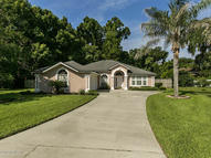4512 Cape Sable Ct Jacksonville FL, 32277