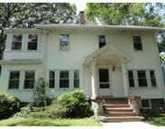 85 Oakland Ave Arlington MA, 02476