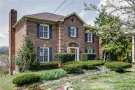 4629 Mountain View Dr Nashville TN, 37215