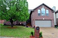 5241 Ridgefalls Way Antioch TN, 37013