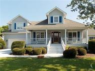 3178 Wild Azalea Way Southport NC, 28461