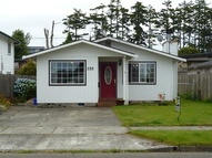 355 S. Wall Coos Bay OR, 97420