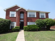 620 Waterwood Lane Mesquite TX, 75181