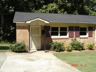 616 South Laurel Street Lincolnton NC, 28092