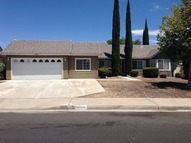 14594 Stallion Trail Victorville CA, 92392