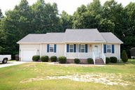 520 Twin Creeks Drive ***Ahs Home Warranty*** Goldsboro NC, 27530