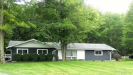 21495 Swan Creek Rd Merrill MI, 48637
