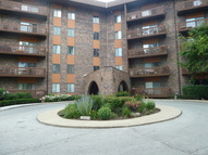 120 Lakeview Dr Unit 103 Bloomingdale IL, 60108