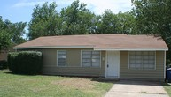 5861 Bluffman Dallas TX, 75241