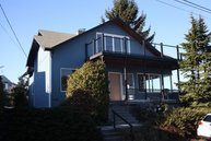 2301 37th Ave. Sw Seattle WA, 98126