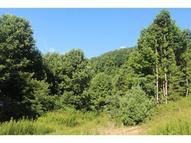 Tbd Hillside Trail Deep Gap NC, 28618
