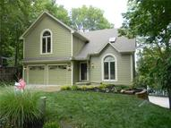 3408 Oxford Place Grandview MO, 64030