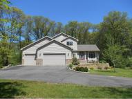 14874 30th Street Clear Lake MN, 55319