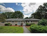 13.5 Bradford Road Unit 1 Natick MA, 01760