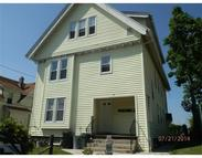 7 King Phillip Road Worcester MA, 01606
