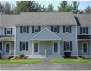 283 East Main Street Norton MA, 02766