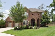 13703 Lake White Rock Dr Houston TX, 77044