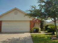4023 Wimberley Hollow Ln Houston TX, 77053