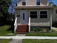 3322 Lens Avenue Norfolk VA, 23509