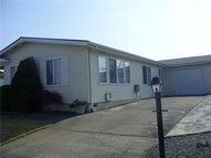 2610 E Section St. #105 Mount Vernon WA, 98273