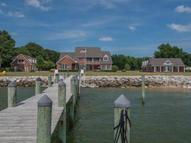17762 River Shore Dr Tall Timbers MD, 20690
