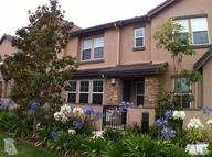 1678 Heywood Street #D Simi Valley CA, 93065