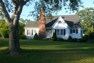 162 Shade Tree Lane Aquebogue NY, 11931