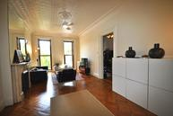 41 Lincoln Place - : Upper Trip Brooklyn NY, 11217