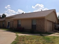 1010 Nw 75th St. Lawton OK, 73505