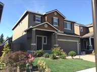 15375 Se Shale Drive Damascus OR, 97089