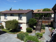 490 Washington Boulevard - Washington490-C3 Unit C Fremont CA, 94539