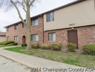 1801 Richardson #1 Urbana IL, 61802