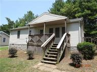 2652 Hibbitts Rd Nashville TN, 37214