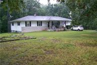 199 Arlie Smith Rd Lutts TN, 38471
