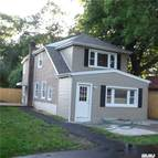 160 Connetquot Ave East Islip NY, 11730
