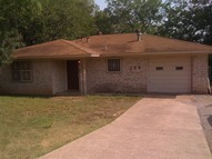130 East 13th Belton TX, 76513