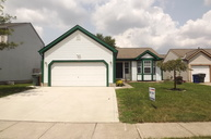 2250 Lockamy Court Grove City OH, 43123