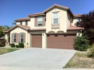 36041 Blackstone Cir Wildomar CA, 92595