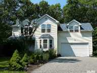 61 Forrest Ave Shirley NY, 11967