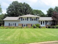 6805 Colleen Dr Boardman OH, 44512