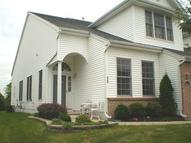 73 Saratoga Ct Somerset NJ, 08873