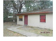 Address Not Disclosed Leesburg FL, 34748