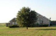 Address Not Disclosed Burkburnett TX, 76354