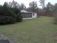 Address Not Disclosed Trenton FL, 32693