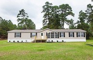 Address Not Disclosed Mansfield LA, 71052