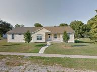 Address Not Disclosed Baldwin IL, 62217